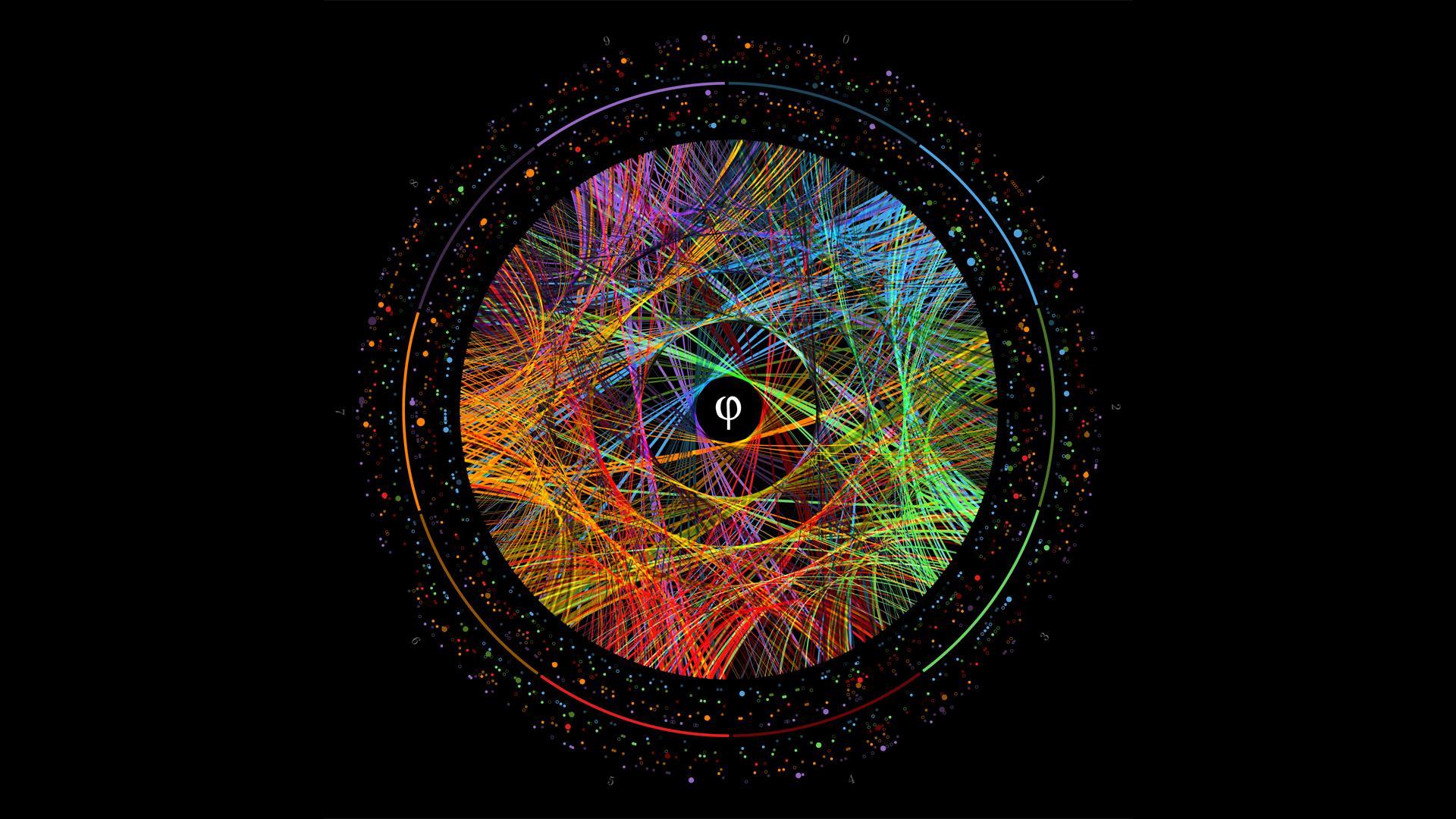 زانستی بەبیناییکردنی زانیاریەکان(Data visualization)