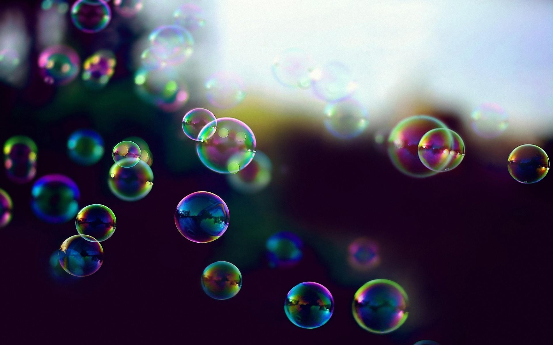 ئەلگۆریثمی ریزکردن Bubble sort