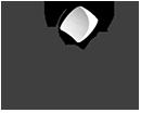 prosume-logo