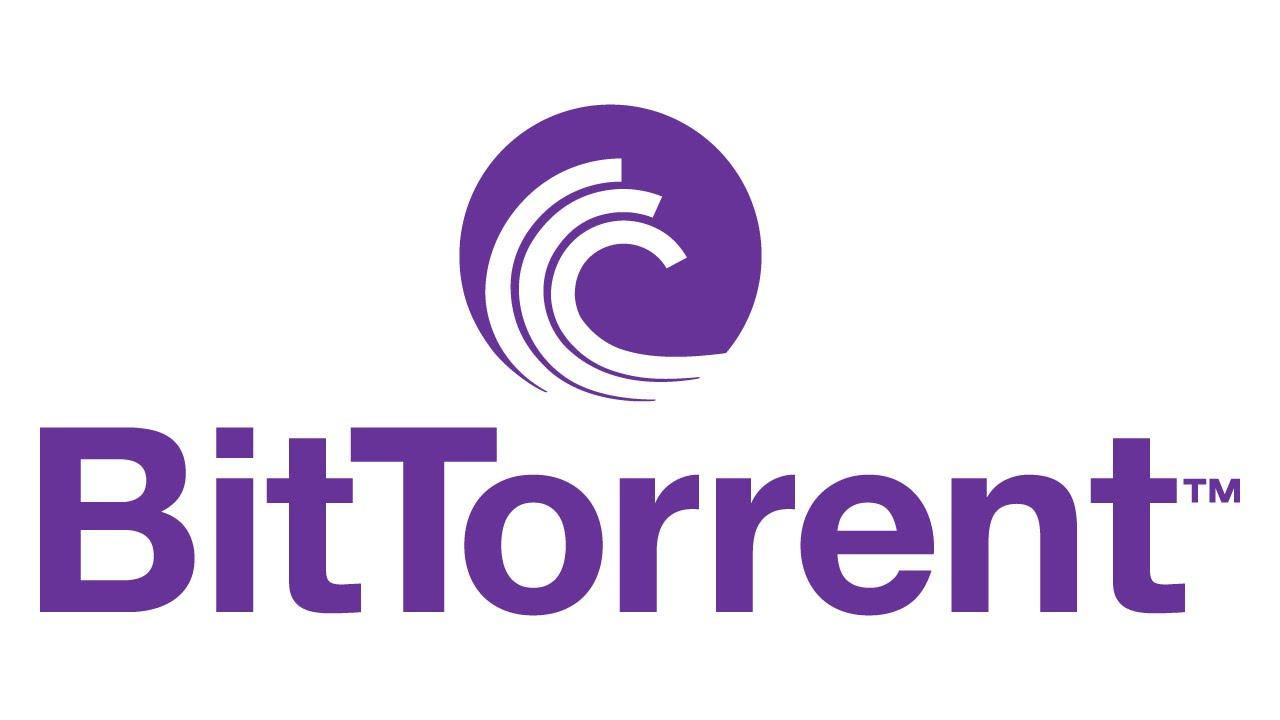 بیت تۆرێنت (BitTorrent) چۆن کار دەکات؟