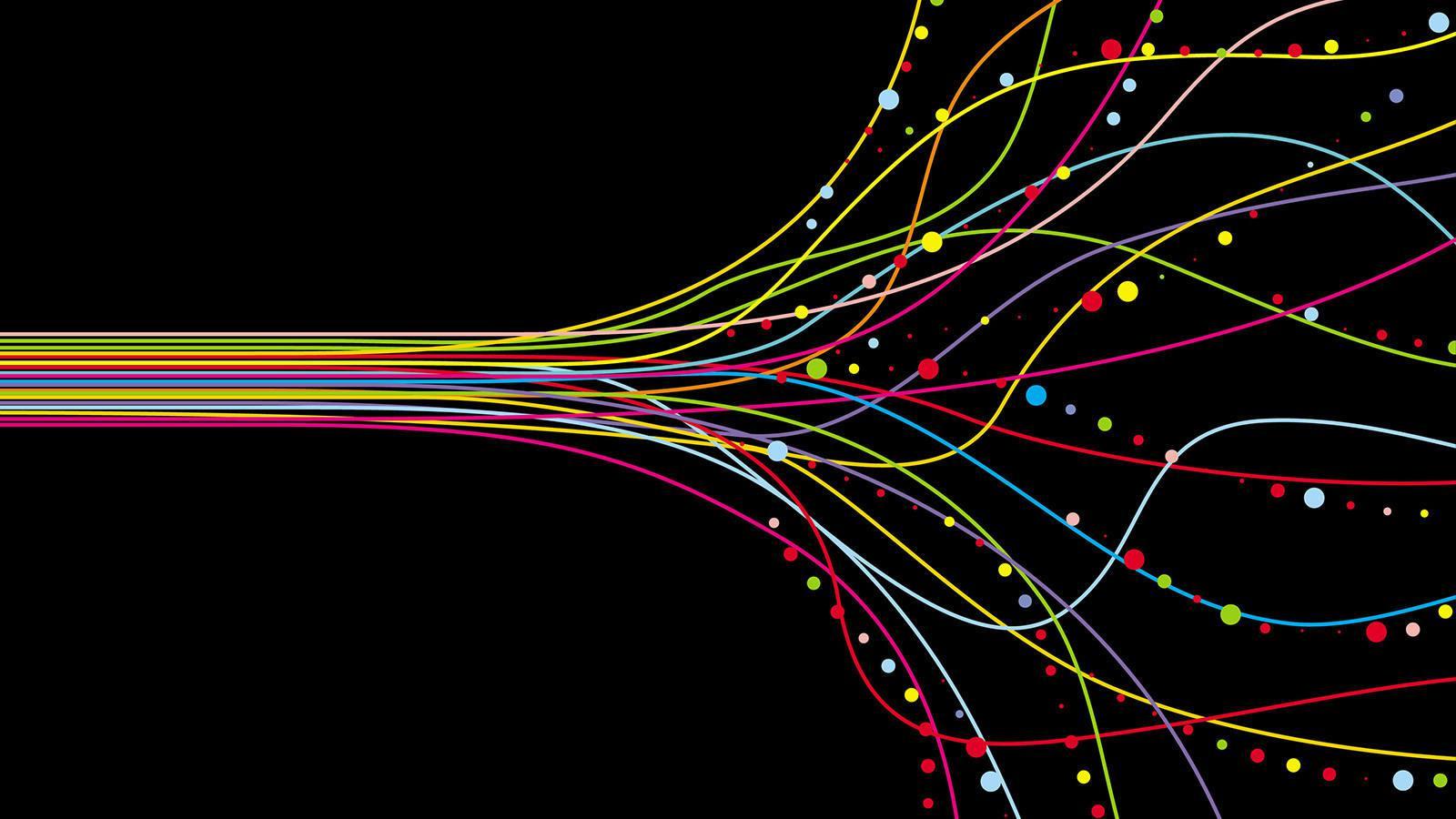 Concurrent computing  و thread چیە؟
